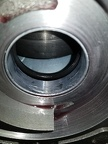 pump body bushing 1