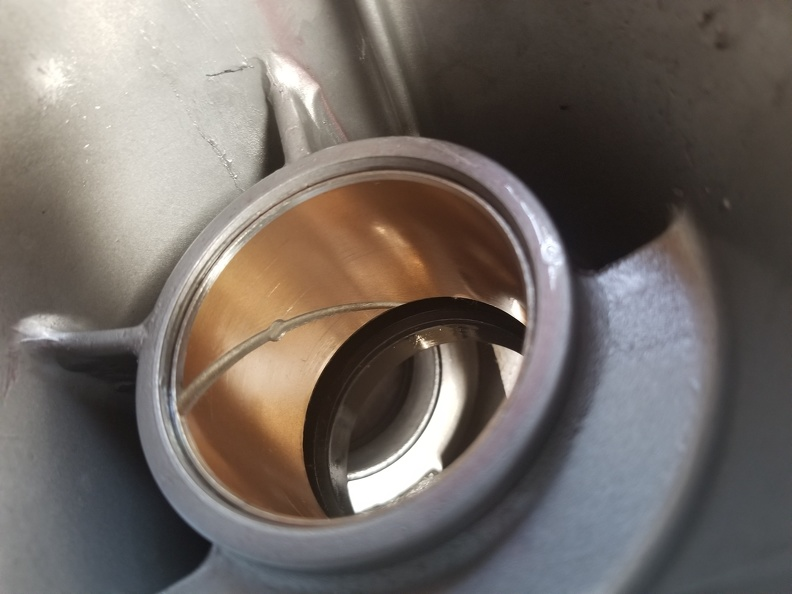 tail shaft housing bushing 5.jpg